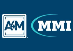 Academy of Anti-Aging Medicine logo