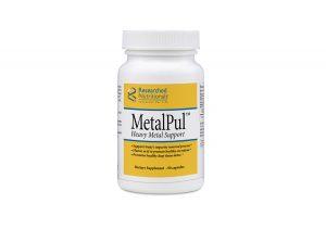 MetalPul™