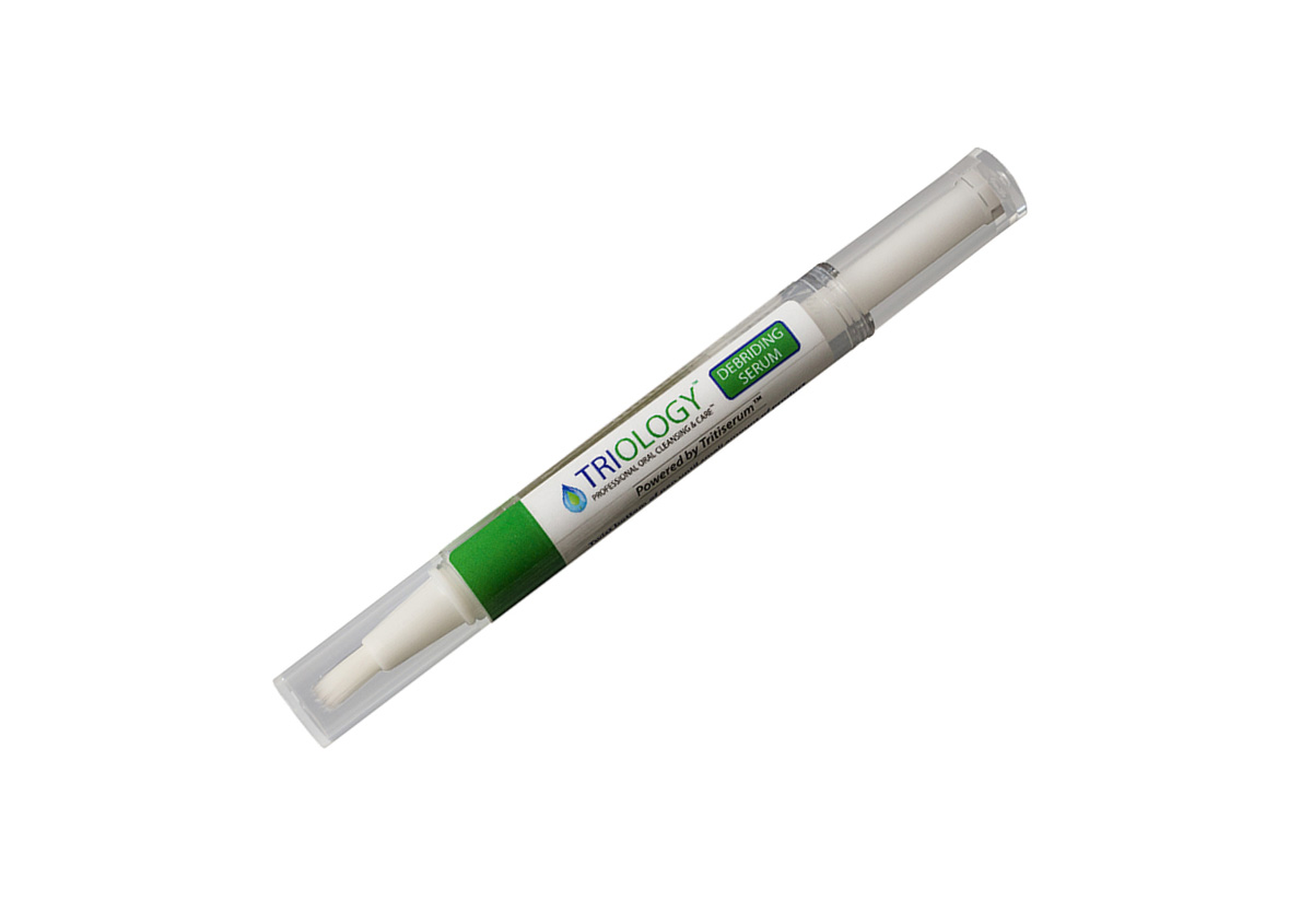 On-The-Go Treatment Pen