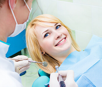 Unique Dental Cleanings at Beverly Hills Dental Health & Wellnes in Beverly Hills Ca Area