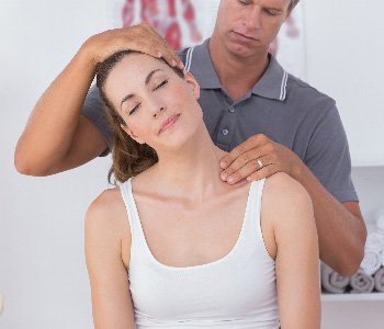 How can treat for TMJ pain in, Beverly Hills CA